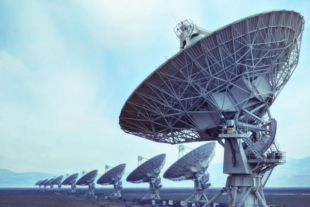 PwC Legal's Regulatory Radar